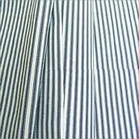 Polyester Jacquard Hotel Fabric