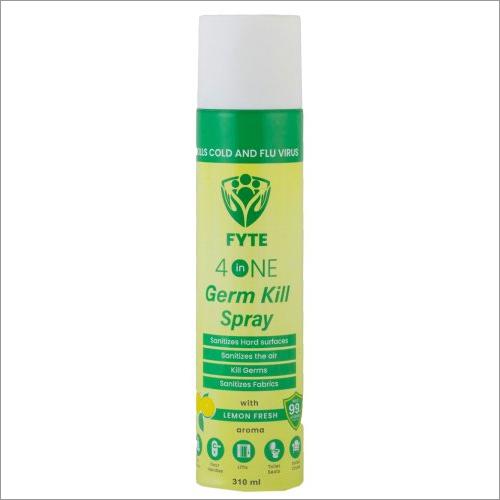 Room Air Freshener Spray