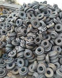 SPACER FOR EXCAVATOR MACHINE 80X160X50