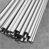 Industrial Stainless Steel Bright Bars
