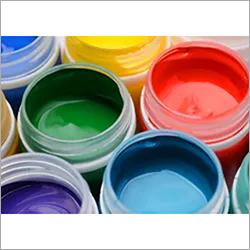 Epoxy Color Pigment