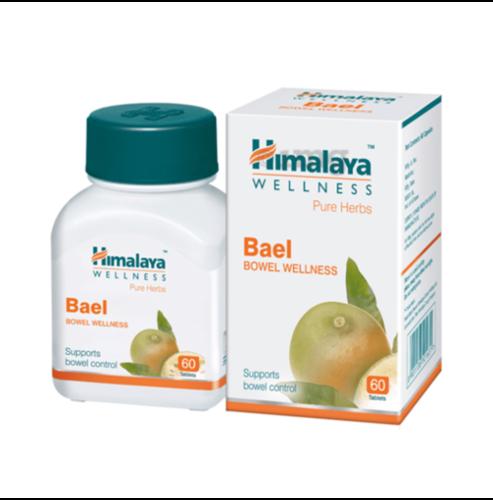 Bael Tablet