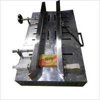 Manual Soap Packing Machine