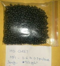 HD Grey Granules