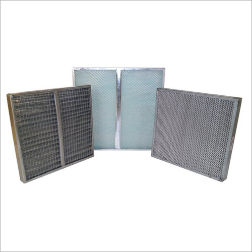 Oven Filter