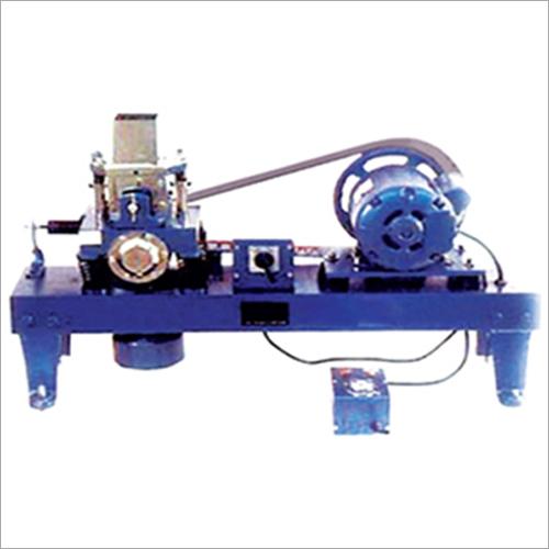 Industrial Vibrating Machine