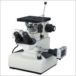 ASI Metallurgical Microscope