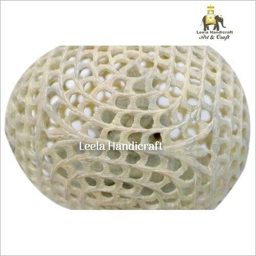 Stone Handicrafts