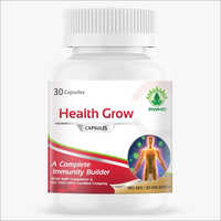 Health Grow Capsules