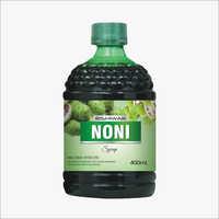 400 ML Noni Syrup