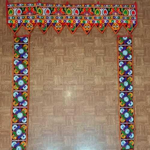 Traditional Toran