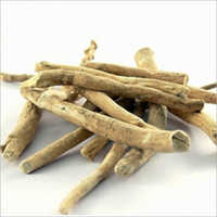 Root Herb
