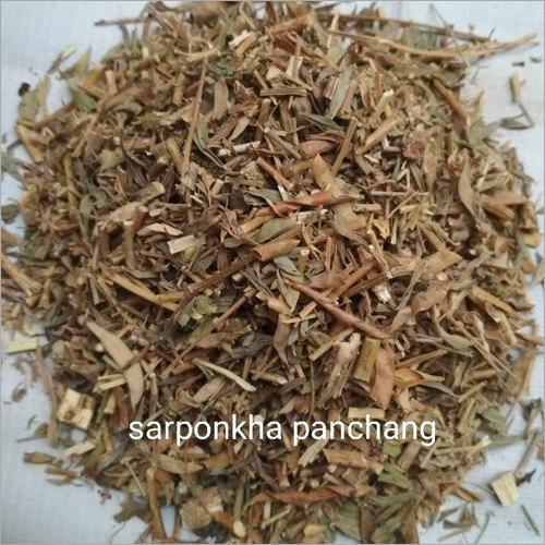 Sharpunkha Panchang