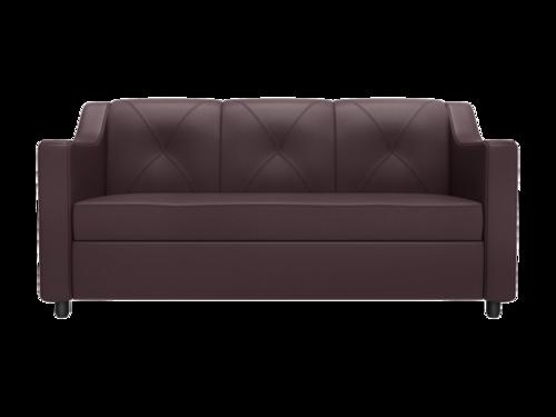 Monarch 3 Seater