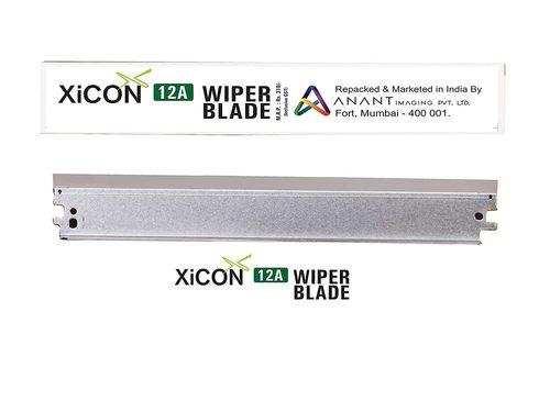 12A Wiper Blade
