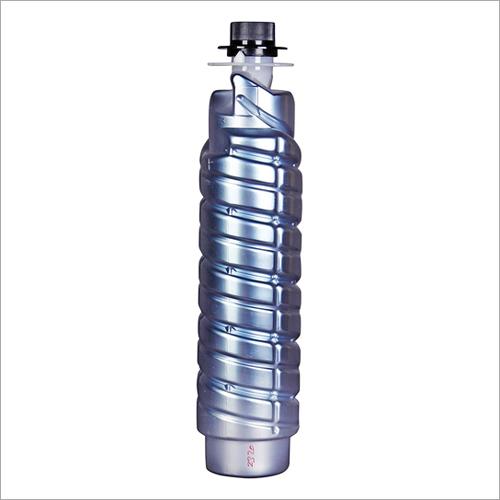 Toner Bottle