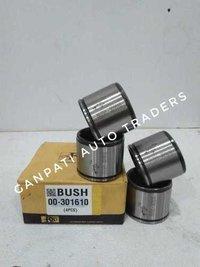 BUSH 301610