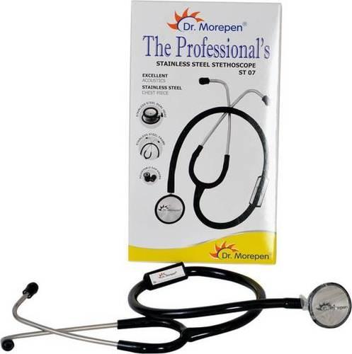 Dr Morepen Stethoscpe