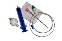 Epidural Anesthesia Kit