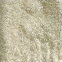 White Indian Rice