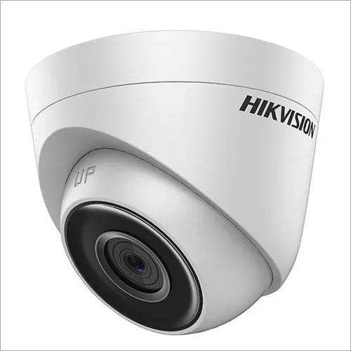 Network IP CCTV Camera
