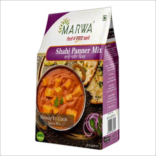 Shahi Panner Mix Masala