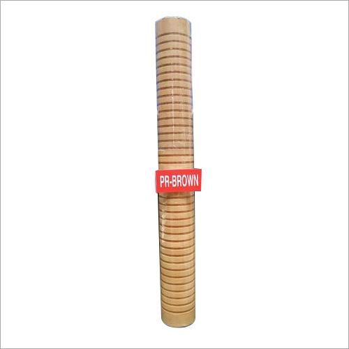 Cellulose Oil Filter Cartridge