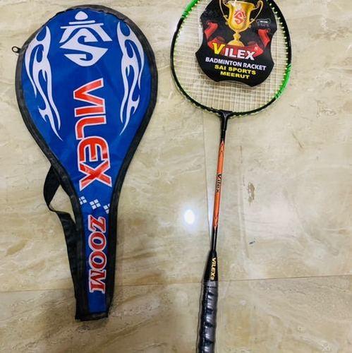Vilex Rackets