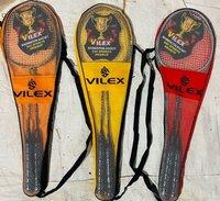 Vilex gold