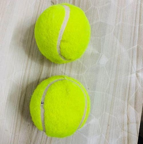 Tennsi Ball