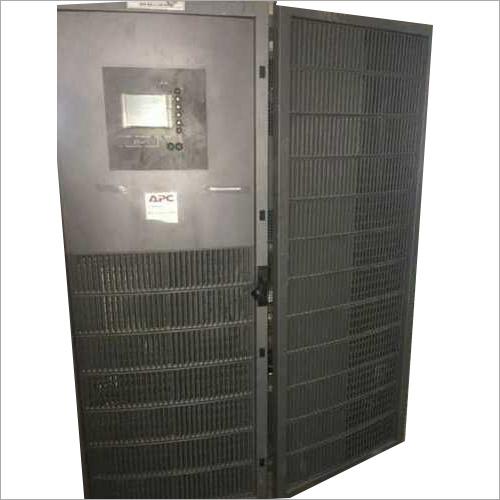 Apc Galaxy 120 KVA UPS