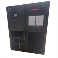 Comercial 160 KVA UPS