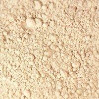 Psyllium Powder.