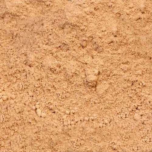 Dry Khakha Powder.