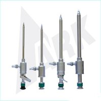 Cardiology Surgical Products