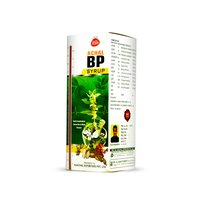 Achal BP Syrup
