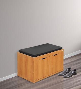 Shoe Cabinet 202m