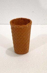Biscuit Tea Cups