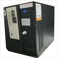 Emerson Power Bank 6 KVA Online UPS