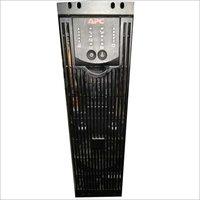 Apc surt 6 KVA Online UPS