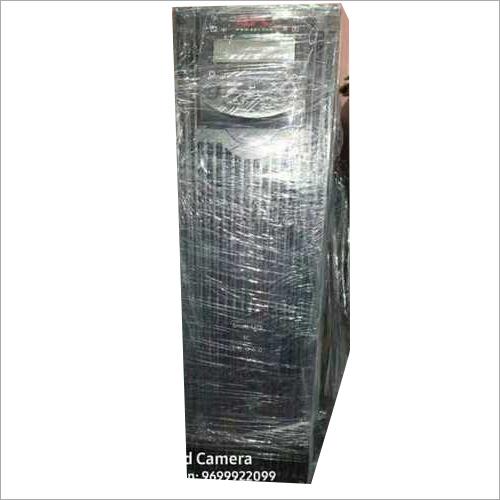 Apc src 10 KVA Online UPS
