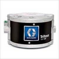 Industrial Diaphragm Pump