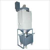 Post Filter Systems