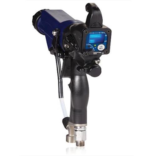 Industrial Pro XP Electrostatic Gun