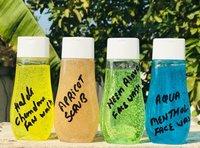 Win-Glow Herbal Facewash