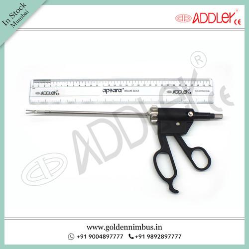 ADDLER Laparoscopic Bessanger Maryland 5mm Small Size Instrument