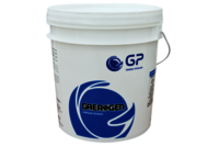 GREASE LITHIUM COMPLEX EP-2
