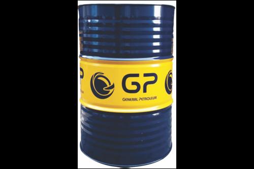 COMPRESSOR OIL ISO 32/46/68/100/150