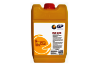GEAR OIL ISO 68/100/150/220/320/460/680