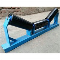 Conveyor Bracket Set